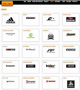 Bicycle: Bicycle Wear Brands