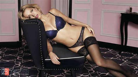 Sylvie Meis Zb Porn