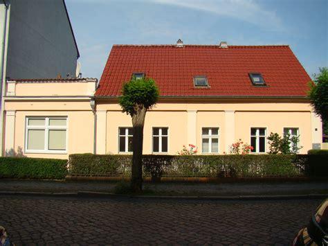 Garten Kaufen In Brandenburg An Der Havel by Immobilien In Brandenburg An Der Havel Und Umgebung