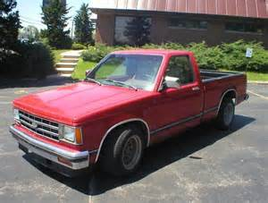 1989 dodge ram 50 minitrucker 39 s rejoice there is on the horizon 1a auto