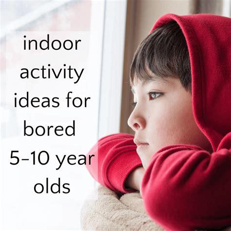 indoor activities    year olds  cheat sheet