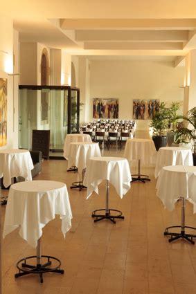 Der Gartensaal Hannover Hochzeit by Der Gartensaal Eventlocation Fiylo