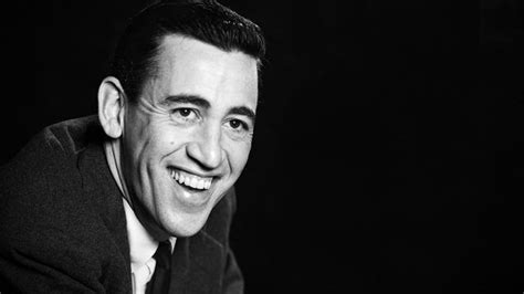 New Jd Salinger Books To Be Published