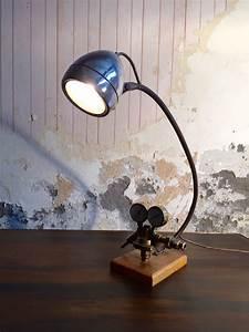 Luminaire Fait Maison : reglementation lampe chevet ou bureau fait maison forum ~ Melissatoandfro.com Idées de Décoration