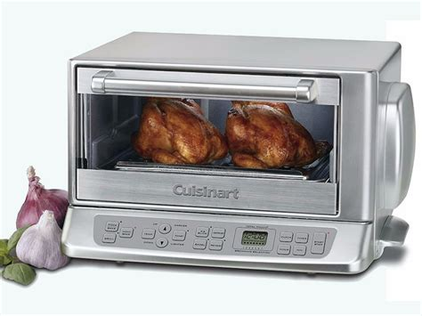 Best Convection Toaster Oven - the best toaster oven you can buy business insider