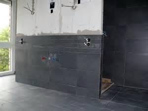 kchenwand fliesen wei anthrazit chestha design badezimmer beige badezimmer badezimmer fliesen badezimmer fliesen wei anthrazit