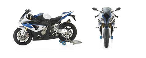 Bmw S1000rr Hp4, Fiche Technique, Avis Et Prix La
