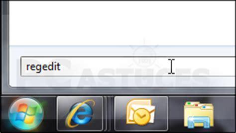 icone bureau windows 7 ajouter l 39 icône bibliothèques sur le bureau windows 7
