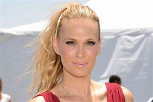 Www Fitforfun De : molly sims molly sims backt pizza fit for fun ~ Lizthompson.info Haus und Dekorationen