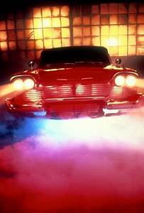 15 best images about Christine on Pinterest | Plymouth ...  Christine