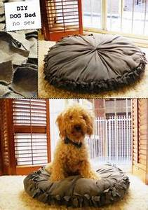43 best furniture images on pinterest home ideas With no tear dog bed