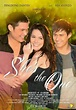 'She's the One' Movie Poster Released | Starmometer