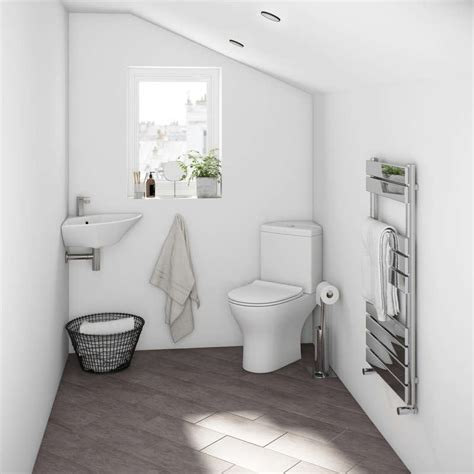 Suites For Small Bathrooms by Bathroom Suites For Small Bathrooms Victoriaplum