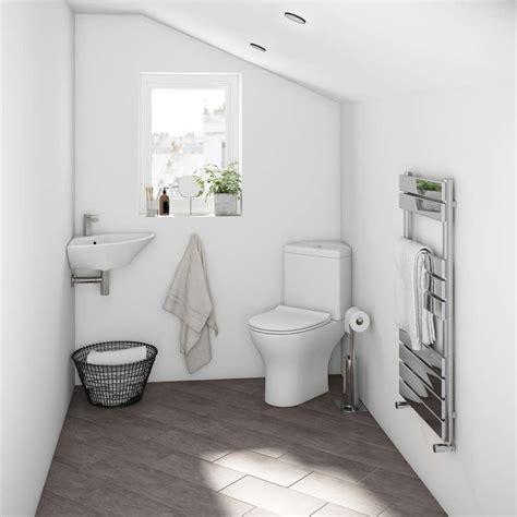 Bathroom Suites For Small Bathrooms Victoriaplumm