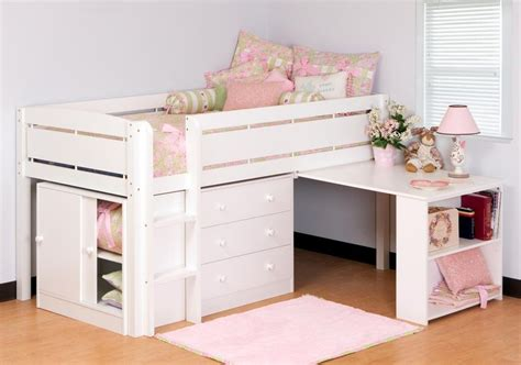 Canwood Junior Loft Bed by Pin By Mcwilliams On