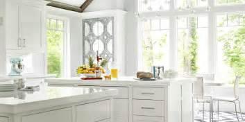kitchen ideas 27 traditional kitchen designs decorating ideas design