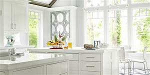 27 traditional kitchen designs decorating ideas design With what kind of paint to use on kitchen cabinets for quartz candle holders