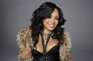 Interviews - Tahiry Talks Having a Big BOOTY, Love vs ...