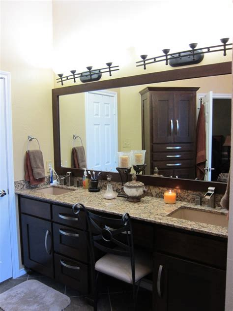 kitchen  bathroom remodeling  dallas fort worth