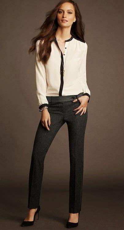 i love fresh fashion 50 amazing women s business fashion