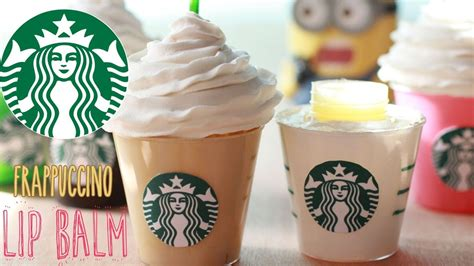 Ordering at starbucks, a popular international chain of upscale coffeehouses, can be intimidating to those of us who are not coffee connoisseurs or starbucks regulars. Download HD Cute Starbucks Coffee Wallpaper - 2018 Cute Wallpapers