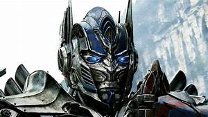 Why Transformers  The Last Knight Flopped