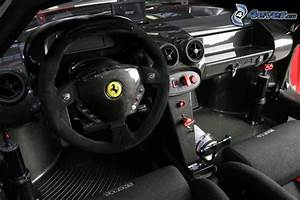 Fxx Interior | www.pixshark.com - Images Galleries With A ...
