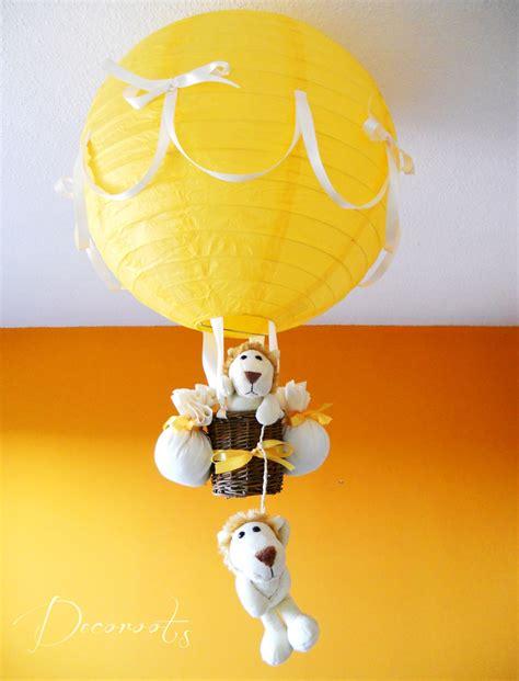 suspension pour chambre bébé luminaire chambre enfants eclairage chambre bebe choisir