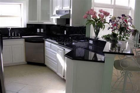 kitchen cabinet granite top dizajn doma interijer doma namjestaj arhitektura 5431