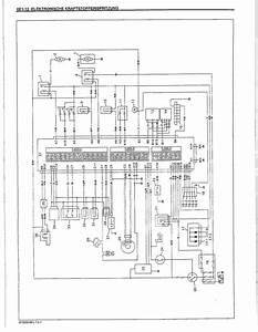Suzuki-offroad Net  U2022 Thema Anzeigen