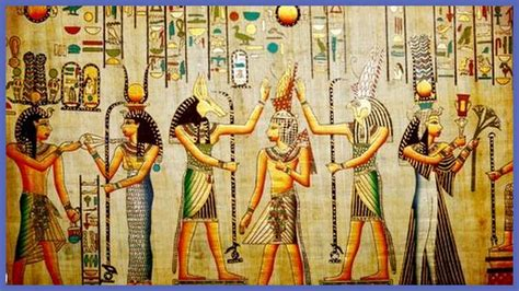 Re Train Your Brain To Happiness First Pharaoh Ruled