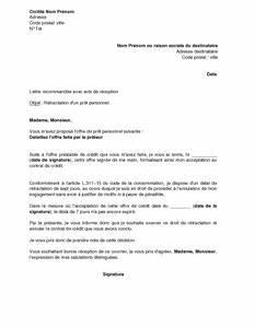 Contestation Fourriere Remboursement : lettre type ~ Gottalentnigeria.com Avis de Voitures