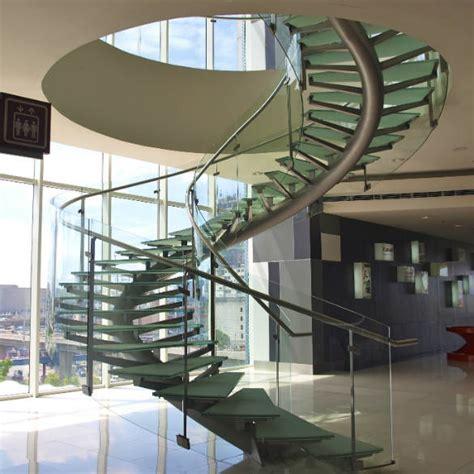 quel escalier choisir comparatif escalier