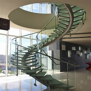 Escalier Metal Prix : quel escalier choisir comparatif escalier ~ Edinachiropracticcenter.com Idées de Décoration