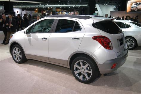 Search Results Used Buick Encore For Sale Cargurus Used