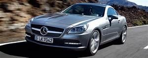 Gebrauchte Mercedes Kaufen : mercedes benz slk 350 infos preise alternativen ~ Jslefanu.com Haus und Dekorationen