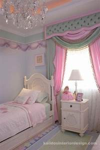 nice colors girl bedroom kids rooms pinterest With nice bedroom colors for girls