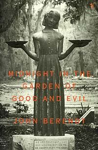 midnight in the garden of and evil statue midnight in the garden of and evil