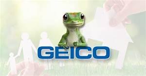 GEICO Homeowner... Geico Nj Quotes