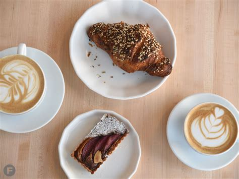 The brand also operates affiliates black dog. Messenger Coffee Co. and Ibis Bakery Open in Shared Crossroads Space   Kansas City Dining ...