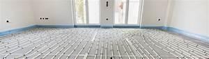 Fußbodenheizung 100m2 Kosten : fu bodenheizung kosten das kostet die fl chenheizung ~ Watch28wear.com Haus und Dekorationen
