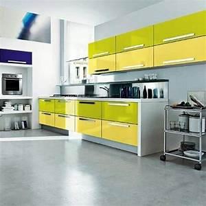 kitchen cabinets color bination 712