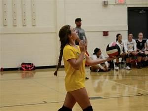 Rhea County Volleyball finishes 2nd at Bradley Bash - Rhea ...