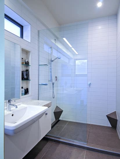 frameless glass showers glass systems auckland