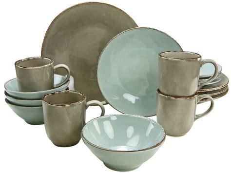 Keramik Geschirr Bunt by Buntes Keramik Geschirr Excellent Bunzlauer Keramik