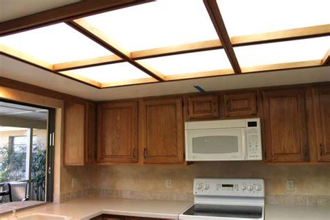 great kitchen remodel   beginning  pretty