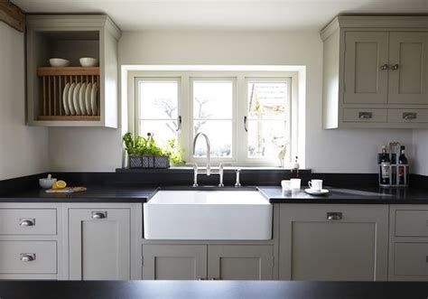 kitchen cabinets remodeling best 25 modern country kitchens ideas on 3202