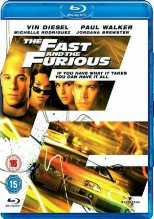 Fast And Furious 6 Full Movie In Hindi Download 480p
