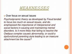 Essay On Capitalism  Presuasive Essay also Body Image And The Media Essays Essay On Classroom Management Best Thesis Statement Writers  Essays On Nuclear Energy