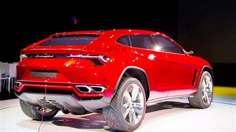 2016 New Car Models The Car Database
